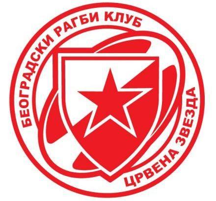 ПОНОВО НЕПРИКОСНОВЕНИ У СЕДМИЦИ: Београдски рагби клуб црвена звеза