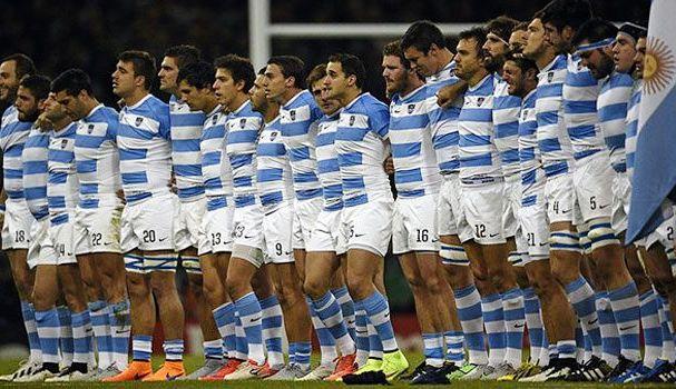 ДЕВЕТ ИЗМЕНА У СТАРТНОЈ ПОСТАВИ: рагбисти Аргентине