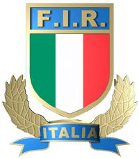 ОДУСТАЈУ ОД КАНДИДАТУРЕ ОРГАНИЗАЦИЈЕ СВЕТСКОГ КУПА: Рагби савез Италије